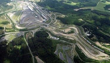 http://superf1.be/spip/IMG/jpg/Formel_1_Nu_rburgring_Luftaufnahme_2004.jpg