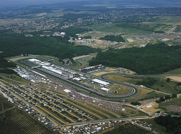 http://superf1.be/spip/IMG/jpg/Hungaroring.jpg
