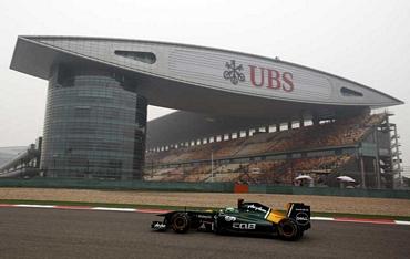 http://superf1.be/spip/IMG/jpg/Lotus-Heikki.jpg