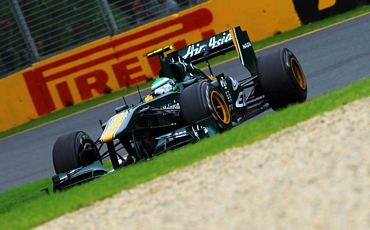 http://superf1.be/spip/IMG/jpg/Lotus.jpg