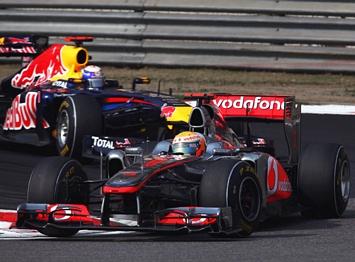 http://superf1.be/spip/IMG/jpg/McLaren-Hamilton.jpg