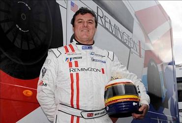 http://superf1.be/spip/IMG/jpg/S0-Mark-Blundell-de-retour-en-piste-en-FIA-GT-180536.jpg