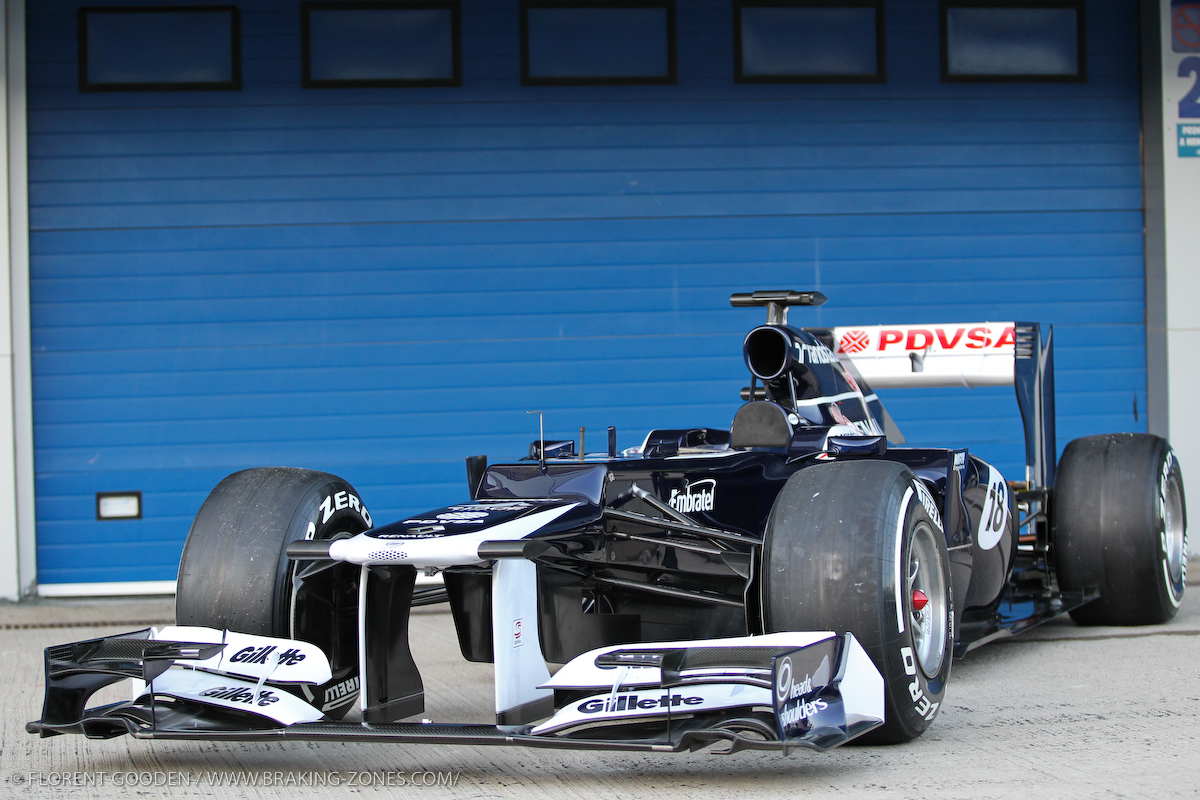http://superf1.be/spip/IMG/jpg/Williams_20FW34-6.jpg