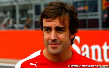 http://superf1.be/spip/IMG/jpg/alonso201409-1.jpg