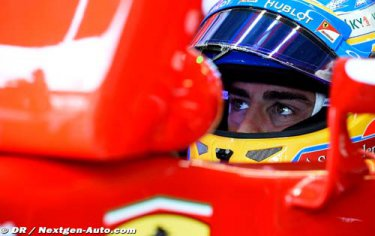 http://superf1.be/spip/IMG/jpg/alonso201409.jpg