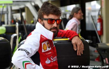 http://superf1.be/spip/IMG/jpg/alonso201411.jpg