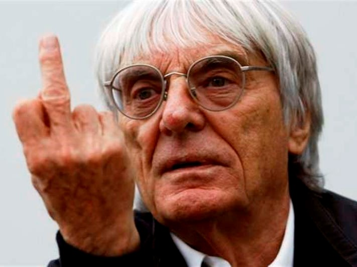 http://superf1.be/spip/IMG/jpg/bernie-ecclestone-might-face-10-years-in-jail-05.jpg