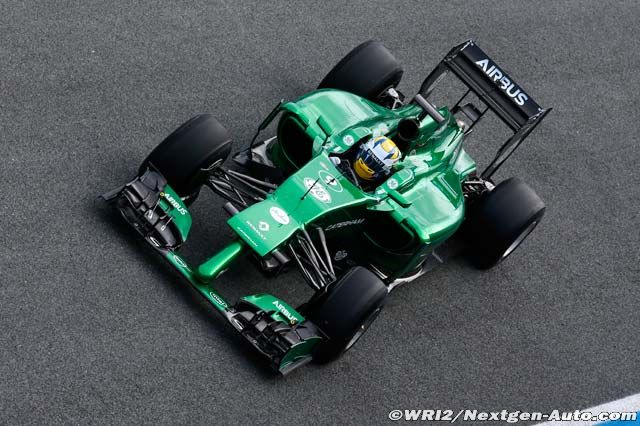 http://superf1.be/spip/IMG/jpg/caterham201401-2.jpg
