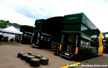 http://superf1.be/spip/IMG/jpg/caterham201407.jpg