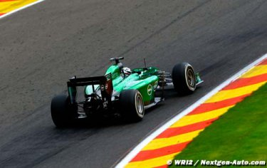 http://superf1.be/spip/IMG/jpg/caterham201408.jpg