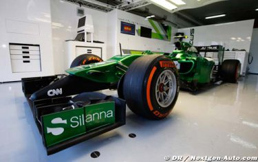 http://superf1.be/spip/IMG/jpg/caterham201410.jpg