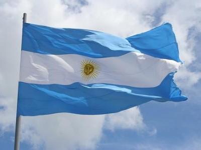 http://superf1.be/spip/IMG/jpg/drapeau_argentin.jpg