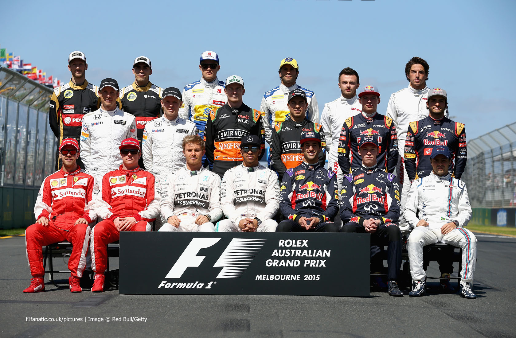 http://superf1.be/spip/IMG/jpg/drivers-2-3.jpg