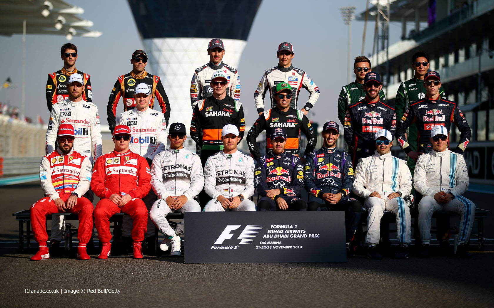 http://superf1.be/spip/IMG/jpg/drivers-2.jpg