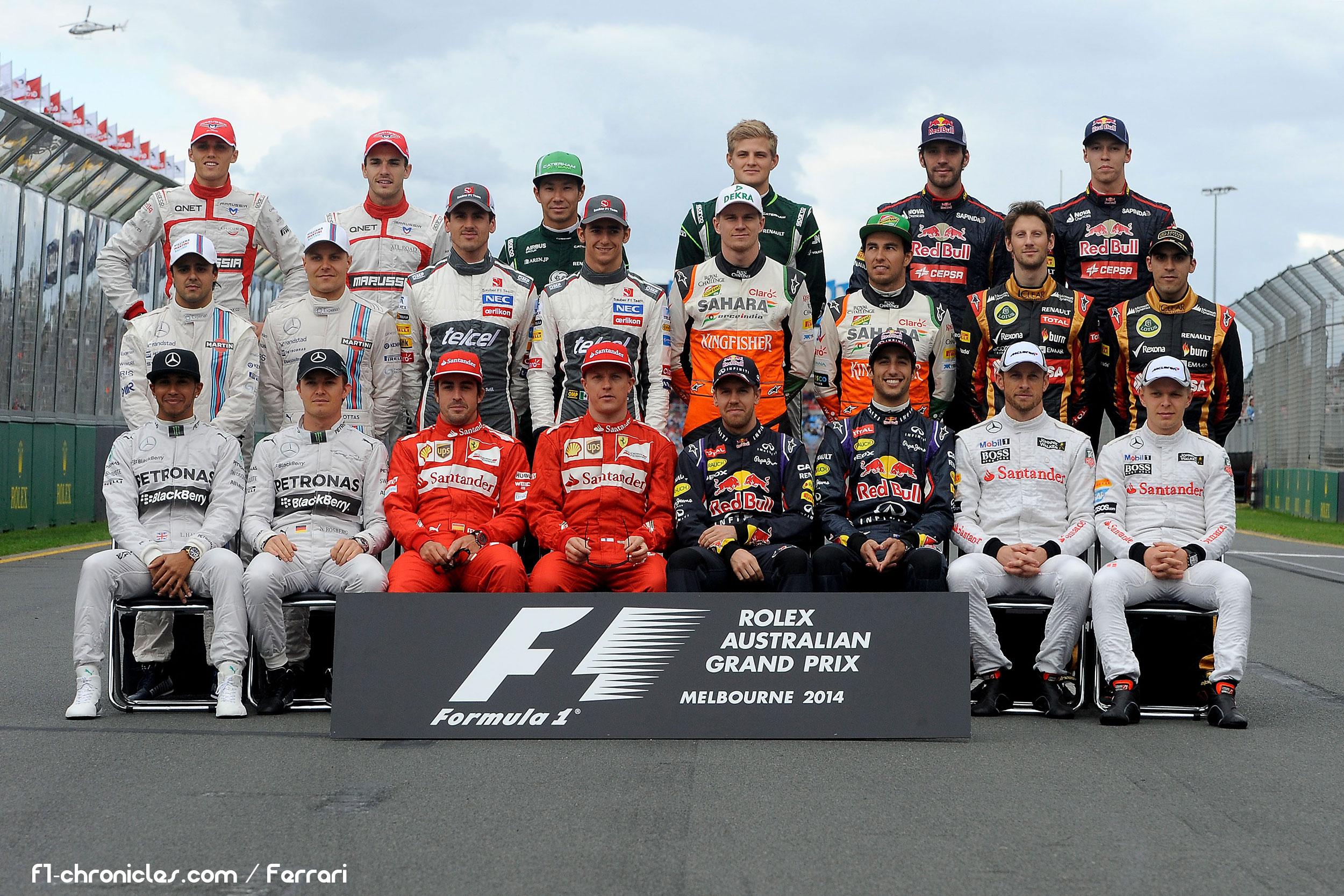 http://superf1.be/spip/IMG/jpg/f1-2014-australie-pilotes-2014-2.jpg