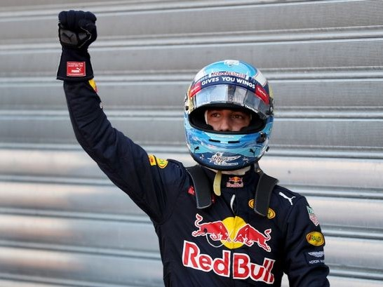 http://superf1.be/spip/IMG/jpg/f1-grand-prix-of-monaco-qualifying.jpg