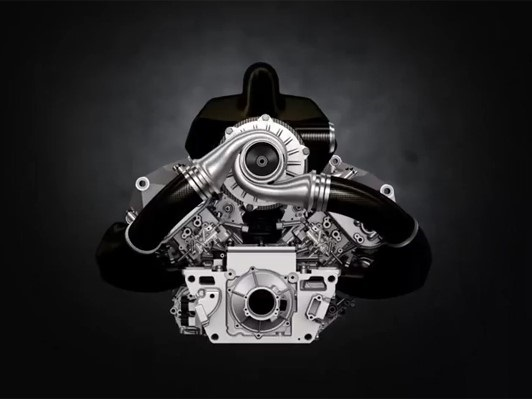 http://superf1.be/spip/IMG/jpg/f1-moteur-honda-mercedes-4.jpg