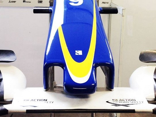 http://superf1.be/spip/IMG/jpg/f1-sauber-short-nose-upgrade-2.jpg