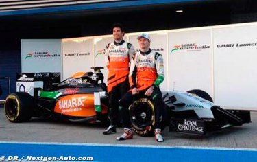 http://superf1.be/spip/IMG/jpg/forceindia201401.jpg