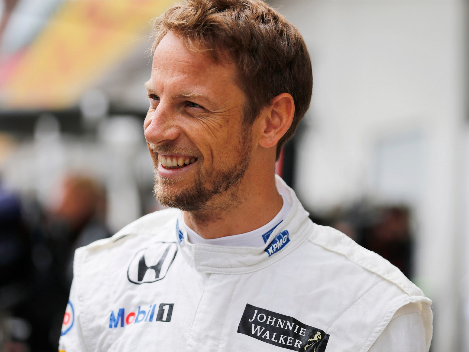http://superf1.be/spip/IMG/jpg/jenson-button-2015-2-sc.jpg