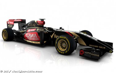 http://superf1.be/spip/IMG/jpg/lotus201401-1.jpg