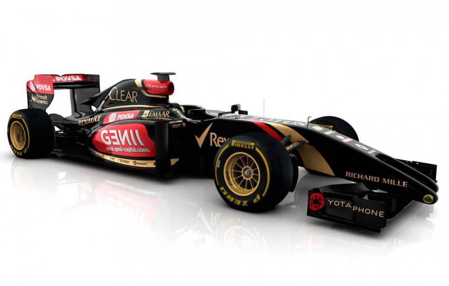 http://superf1.be/spip/IMG/jpg/lotus201402.jpg