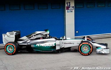 http://superf1.be/spip/IMG/jpg/mercedes201401-2.jpg