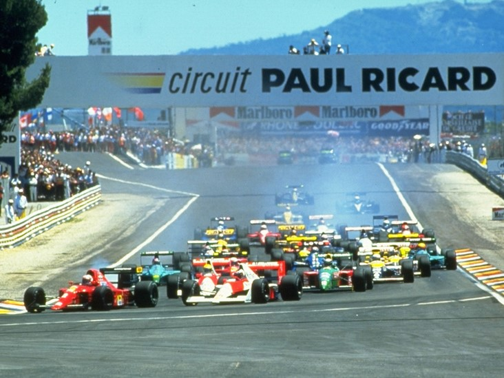 http://superf1.be/spip/IMG/jpg/paul-ricard-gp-de-france-de-f1-1990.jpg