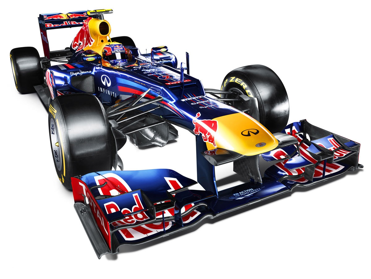 http://superf1.be/spip/IMG/jpg/redbull_rb8_565-4_copie.jpg