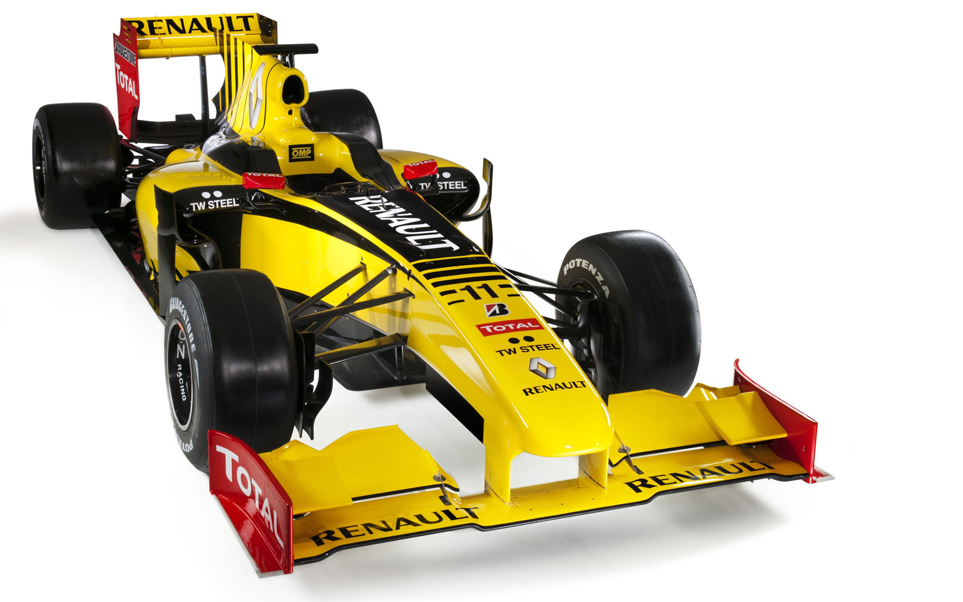 http://superf1.be/spip/IMG/jpg/renault-r30-f1-wallpaper-2010-3.jpg