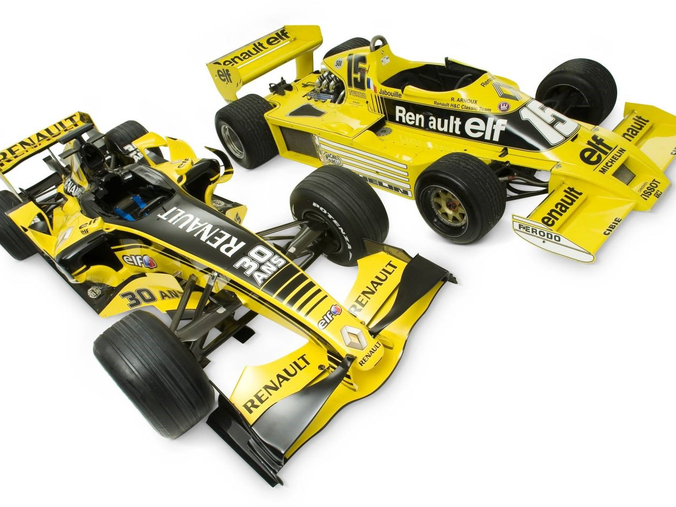 http://superf1.be/spip/IMG/jpg/renault_30_years_2_.jpg