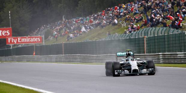 http://superf1.be/spip/IMG/jpg/spa2015.jpg