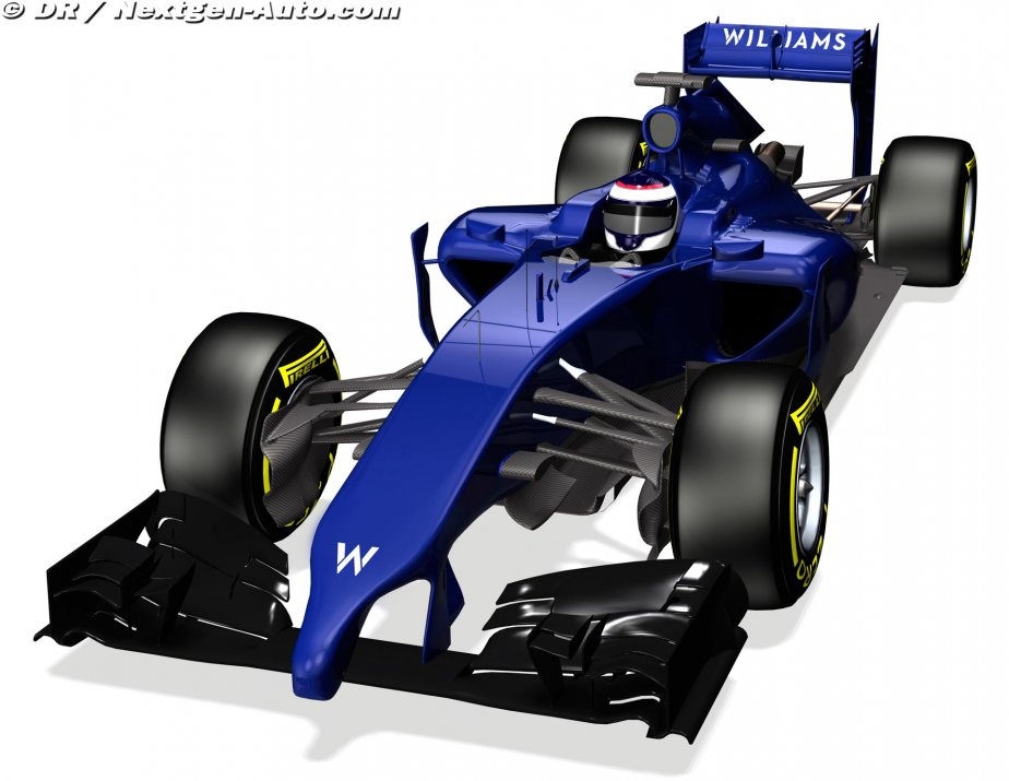 http://superf1.be/spip/IMG/jpg/williams201401-1.jpg