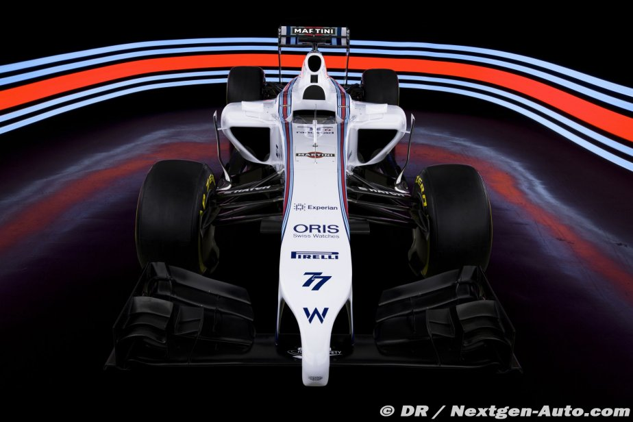 http://superf1.be/spip/IMG/jpg/williams201403.jpg