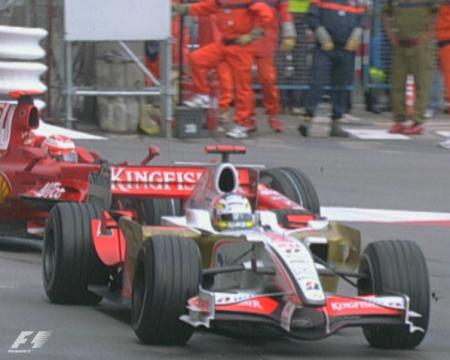 images/monsutilraikkonen.jpg